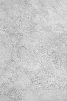 White raw wall texture by KYNA STUDIO on Creative Market You are in the right place about wooden Wall Here we offer you the most beautiful pictures about the board and batten Wall you are looking for. Textured Walls, Textured Background, Free Paper Texture, Wall Texture Design, Concrete Texture, Drywall Texture, Boffi, Concrete Driveways, Photoshop