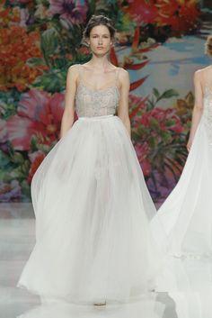vestido-de-noiva-2017galialahav-e