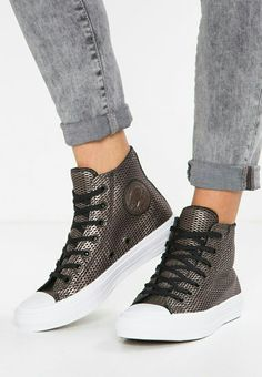 5e79f2811bbe 24 Best Converse images