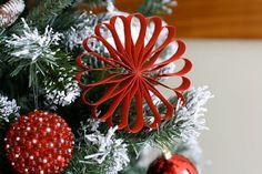 Decoração de Natal: Como Fazer