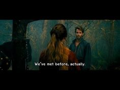 Into the Woods - Any Moment (Lyrics) 1080pHD - YouTube Disney Songs, Walt Disney Company, Woods, Lyrics, In This Moment, Music, Youtube, Movie Posters, Musica