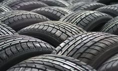 Omagh tyres supplied and fitted by Kevlin Tyre Centre, Omagh. We have a wide range of budget tyres always in stock and a great selection of part worn tyres from all the leading tyre manufacturers. Toyota Prius, Toyota Supra, Transport Routier, Cheap Tires, Porche 911, Tire Rack, Motorcycle Tires, Car Tyres, Rv Tires
