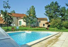 Gite rural Deux Sèvres avec piscine, à Adilly près de Parthenay