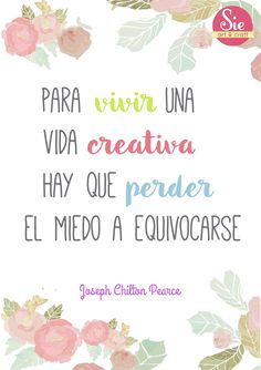 Sie - Art & Craft: ♥be happy Positive Phrases, Positive Vibes, Positive Quotes, Motivational Quotes, Inspirational Quotes, Work Motivation, Spanish Quotes, Love Quotes, Arts And Crafts