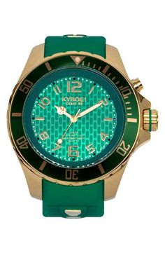 ladies gc mini chic ceramic watch x70011l1s ladies watches kyboe emerald silicone strap watch 48mm women s watchessilicone