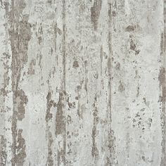 Available in 5 colourways Product Code: BN Wallcoverings - Elements Wallpaper - 46533 Roll Size: x Pattern Repeat: random match Note: BN Adhesive MUST be used for this BN Wall covering range. One tub is sufficient to cover square. Beach Style Wallpaper, Luxury Wallpaper, Wood Wallpaper, Textured Wallpaper, Custom Wallpaper, Designer Wallpaper, Wallpaper Stores, Concrete Texture, Concrete Light