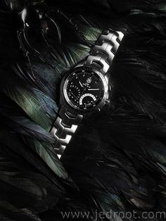 gq-0208-watches-02