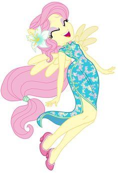 My Little Pony Poster, My Little Pony Comic, My Little Pony Characters, My Little Pony Drawing, Fluttershy, Twilight Sparkle, Goth Disney Princesses, Adventure Time Girls, My Little Pony Wallpaper
