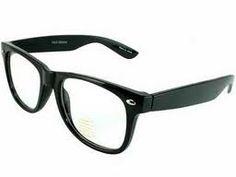 18004c74027a24 True love ways Lunette Wayfarer, Wholesale Sunglasses, Wayfarer Sunglasses,  Clear Sunglasses, Summer