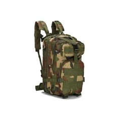ade1d0f687d0 HÁTIZSÁK MILITARY TAKTIKAI HÁTIZSÁK UNISEX 31-40 L military hátizsák Anyaga  magas minőségű vászon Kapacítás