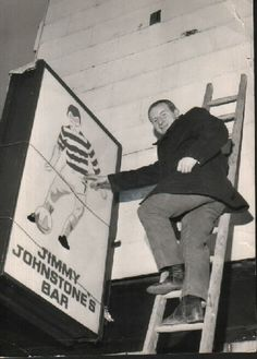 jinky Stone Bar, Celtic Fc, Glasgow, Football, Scotland, Club, Thoughts, Big, Soccer
