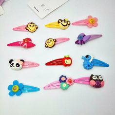 Student Girls hair accessories kids Hairpins cartoon Hair snap Clips Elastic hair rubber bands children barrette hair ring T7 //Price: $7.95 & FREE Shipping // #kids Mermaid Hair Accessories, Short Hair Accessories, Wedding Hair Accessories, Cartoon Hair, Hair Rubber Bands, Hair Barrettes, Hair Pins, Girl Hairstyles, Curly Hair Styles