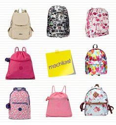 Material Escolar    por Fabi Santina | Crie moda       - http://modatrade.com.br/material-escolar