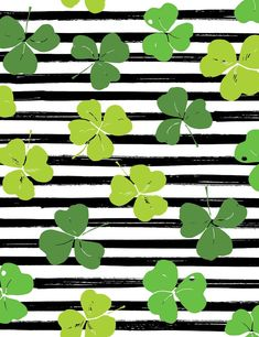 patricks day background wallpapers Green Clovers Draw On Black Strips For Saint Patrick's Day Photography Backdrop Iphone Wallpaper Green, Bright Wallpaper, Apple Watch Wallpaper, Holiday Wallpaper, Cute Wallpaper For Phone, Iphone Background Wallpaper, Mother's Day Background, Valentines Day Background, Background Vintage
