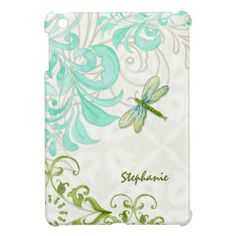 >>>Cheap Price Guarantee          Dragonfly Swirl Flourish Watercolor Personalized iPad Mini Cover           Dragonfly Swirl Flourish Watercolor Personalized iPad Mini Cover We provide you all shopping site and all informations in our go to store link. You will see low prices onShopping      ...Cleck Hot Deals >>> http://www.zazzle.com/dragonfly_swirl_flourish_watercolor_personalized_ipad_mini_case-256077957539464267?rf=238627982471231924&zbar=1&tc=terrest