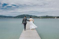 Top Wedding Trends, Wedding Tips, Perfect Wedding, Photographers, This Is Us, Wedding Inspiration, Wedding Photography, Weddings, Ideas