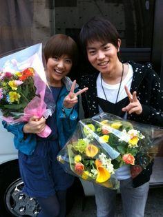 宮澤佐江オフィシャルブログ「おやすみなさえ」 :  見てほしいの!( *`ω´) http://ameblo.jp/miyazawafamily/entry-11343868188.html