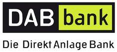 Banken Versicherungen Pfullendorf für Handwerker. BauFachForum Baulexikon Seepark Pfullendorf. www.BauFachForum.de