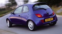 ford ka tuning auto pinterest ford. Black Bedroom Furniture Sets. Home Design Ideas