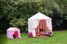 Raj Tent Club will be showcasing their beautifully bespoke range of luxury…