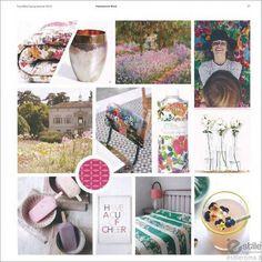 trend book 13jpg 520405 TrendForecasting Pinterest