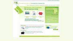 Process4Less  www.process4less.co.uk