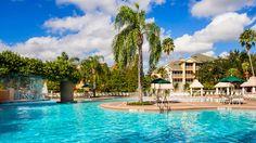 9 Florida Ideas Florida Orlando Resorts Orlando Florida