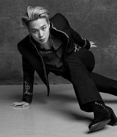 Bts Jimin, Bts Bangtan Boy, Bts Boys, Jikook, Foto Bts, Jimi Bts, Park Jimin Cute, Jung So Min, Billboard Music Awards