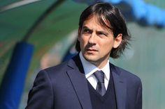 Lazio, cattive notizie per Inzaghi: Lukaku non recupera
