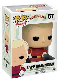 20 Best Zapp Brannigan Images Zapp Brannigan Futurama