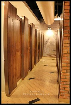 Another Stall Simple But Nice Office BathroomBathroom IdeasWashroomCommon