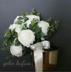@gelin_kafasi gelin aksesuarlari👰 #wedding #bride