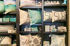 カイルアに新しくオープンした「SoHa Living」で買うべきインテリアグッズ3選 - Shopping | Hawaiing(ハワイング)|ハワイ情報ウェブマガジン