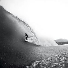 Surfit Photo Surf, Surf Mar, Surfing Pictures, Surfs Up, Pics Art, Ocean Waves, Big Waves, Strand, Instagram