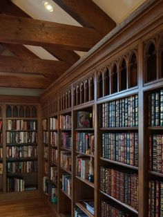 English Tudor, Living Room, Tudor Style, House, Homes, Fireplace ...