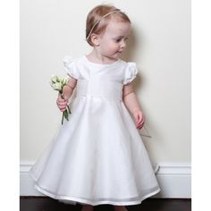 ecbcbd088be8 25 Best Christening outfits...boys images