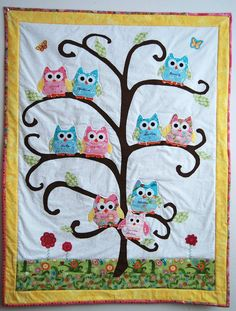30 x 40 Custom Memory Quilt or Wall-hanging, Baby Clothes Quilt, T-Shirt Quilt, Photo Quilts