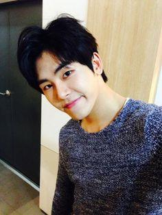 infinite, hoya, and handsome image Hoya Infinite, Ho Baby, Solo Male, Nam Woo Hyun, James Maslow, Kim Myung Soo, Myungsoo, Woollim Entertainment, Lee Sung
