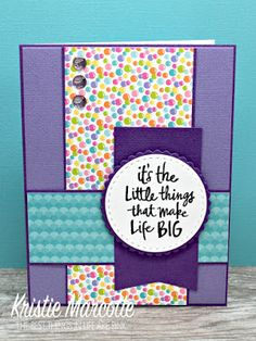 The best things in life are Pink.: Doodlebug's Under the Sea - Part Nine