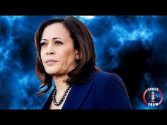 Kamala Harris continues to fail with the reparations question. No reparations, no vote. Hosted by Phillip Scott Forward U. 2 Chronicles 7 14, Clear Lake, Kamala Harris, Sabbath, Lake City, Politicians, Real Life, Public, This Or That Questions
