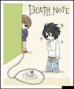 Death Joke