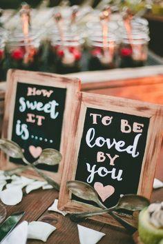 Photography: onelove photography - onelove-photo.com  Read More: http://www.stylemepretty.com/california-weddings/2015/02/23/rustic-farm-to-table-napa-valley-wedding/