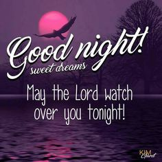 Best Good Night Quotes And Sayings - Page 3 of 5 - Twirx Good Night My Friend, Good Night Dear, Good Night Sweet Dreams, Good Night Prayer Quotes, Good Morning Quotes, Morning Images, Good Night Blessings Quotes, Cute Good Night Quotes, Good Night Greetings