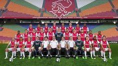 Frank de Boer heeft op de website van Ajax de selectie voor de thuis-wedstrijd tegen FC Twente bekend gemaakt. De selectie van Ajax heeft een aardige ziekenboeg; Niki Zimling, Kolbeinn Sigthórsson, Diederik Boer, Ricardo van Rhijn & Peter Leeuwenburgh zijn allen niet inzetbaar zondag.