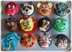 Google Image Result for http://cdn.solidrecipe.com/wp-content/uploads/2011/06/Animal-Cupcakes-Photos-2.jpg