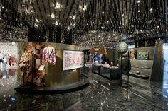 「ISETAN SHINJUKU」の検索結果 - Yahoo!検索(画像) Interior Design Colleges, Isetan, Dark Interiors, Interior Decorating, Japan, Flooring, Wood, Department Store, Inspiration