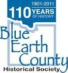 Blue Earth County Historical Society, Mankato, Minnesota