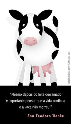 Isso mesmo!...