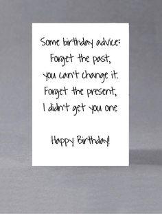 90 Best Birthday Card Sayings Ideas In 2021 Card Sayings Birthday Card Sayings Birthday Quotes