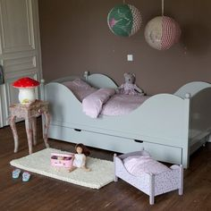plus de 1000 id es propos de chambres enfants sur pinterest chambres d 39 enfants chambres d. Black Bedroom Furniture Sets. Home Design Ideas